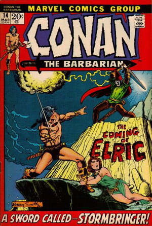 Conan_the_Barbarian_14