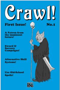 crawl01.mock
