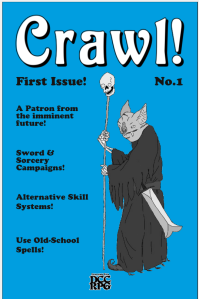 crawl01.mock